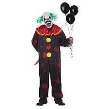 Richard Simmons Halloween Costumes Size Mens Halloween Costumes Scary Kmart