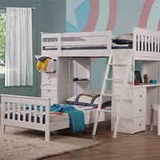 Kids Bunk Beds - Melbourne bunk beds