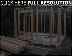 Backyard Playhouse Ideas Backyards Mesmerizing Backyard Playhouse Ideas Backyard Sets