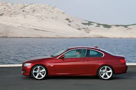 red bmw 328i 2011 bmw 328i coupe news reviews msrp ratings with amazing images