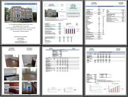 rental valuator software free software for apartment and