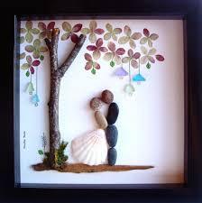 personalize wedding gifts adorable best personalized wedding gifts 24 sheriffjimonline
