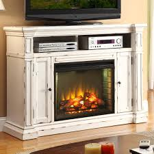 fireplaces st george cedar city hurricane utah mesquite