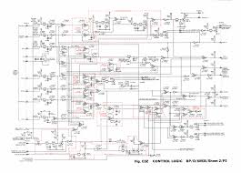 diesel generator control panel wiring diagram wiring diagram