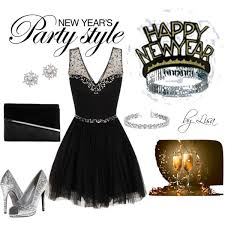 beautiful new years dresses fashion ideas zoeken be different