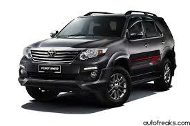 lexus malaysia warranty 5 year unlimited mileage warranty for toyota u0026 lexus vehicles