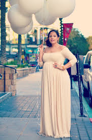 baby shower dress for to be baby shower
