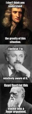 Science Teacher Meme - 77 best teacher memes images on pinterest