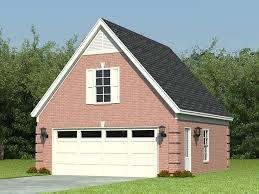 garage plans with storage garage plans with storage storage garages the garage plan shop