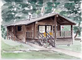 piñon cabin ute lodge 30 miles outside meeker colorado