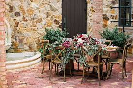 thanksgiving table ideas to wow your guests a chair affair inc