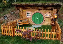Bilbo Baggins House Floor Plan by Hobbit House Whitepinefoto