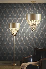 download feature wall ideas living room wallpaper astana