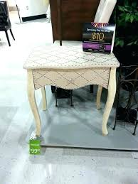 home goods coffee tables home goods coffee tables table within plan 8 hendoevanburgh info