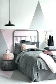 couleur pour chambre ado fille couleur chambre fille ado chambre couleur pour chambre ado fille