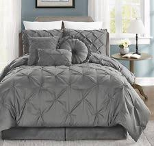 Cheetah Twin Comforter Inc International Concepts Bedding Cheetah Twin Comforter Ebay