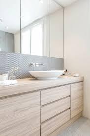 salle de bain avec meuble cuisine salle de bain avec meuble de cuisine chaios com