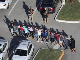 name of high school in usa florida school shooting what we about nikolas more
