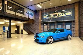 dream car garage designs design and construction u2013 venidami us