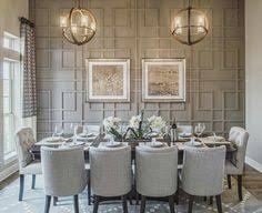 emejing formal dining room ideas gallery new house design 2018