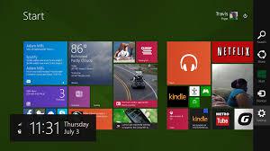 how to reset your windows 8 1 laptop desktop tablet or 2 in 1