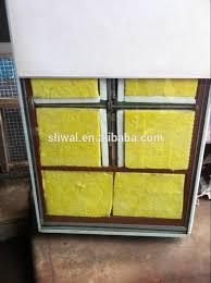 china manufacturer banquet aluminum interior wall decorations