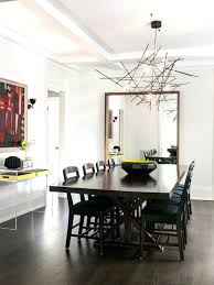 Contemporary Dining Room Lighting Ideas Contemporary Dining Room Lighting Fixtures Modern Canada Table