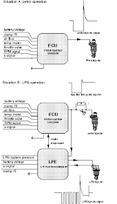 automotive lpg wiring diagram love wiring diagram ideas