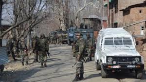 mediapost siege social india of hurriyat faction s chief missing social media