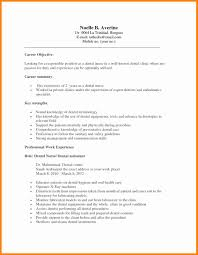 powerful resume objective dental assistant resume objectives resume for your job application best dental assistant resume objective pictures office resume