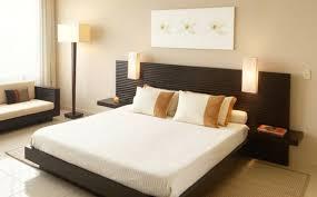 couleur pour une chambre a coucher avec les meilleures id es pour
