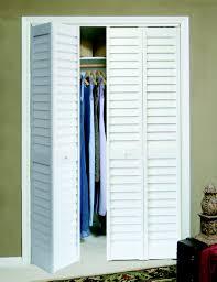 louvered interior doors home depot cheap louvered bifold doors home depot b39d on excellent home design