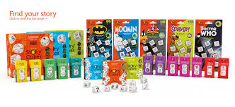 men u0027s cycling clothing amazon co uk home storycubes