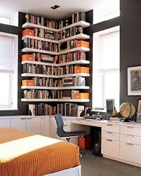 Lowes Floating Shelves by Diy Floating Shelves Lowes Ideas