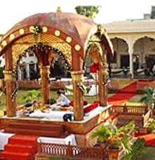 Indian Wedding Planners Wedding Tours India Royal Wedding Planner India Indian Wedding