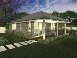 granny flats floorplans mcdonald jones homes