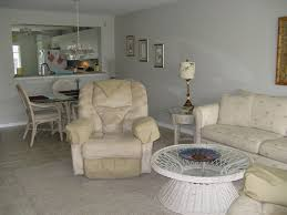 bright comfortable u0026 cozy 2br 2ba florida style condo in sapphire