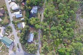 Map Of Stuart Florida by 460 Sw Tanglewood Trail Stuart Fl 34997 Mls Rx 10298587