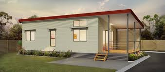 uniplan custom build granny flats uniplan