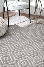 176 best rugs images on pinterest rugs usa contemporary rugs