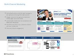 direct mail templates direct mail an essential tool in your marketing strategy
