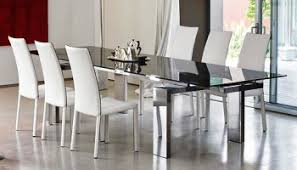 Upholstered Dining Room Chairs  Plushemisphere - Types of dining room chairs