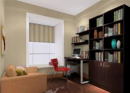 collections of study room decor free home designs photos ideas
