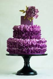 modern frilling 5 stunning innovative cake decorating ideas