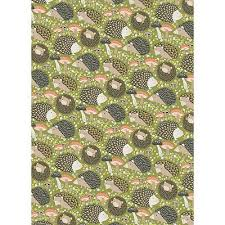 hedgehog wrapping paper 44 best wrapping paper images on wrapping papers gift