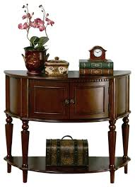 Console Entry Table Awesome Storage Console Table Cabinet Coaster Furniture Entry