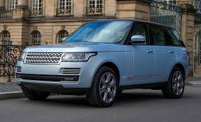 red land rover lr4 2014 land rover lr4 overview cargurus