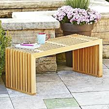 wood patio table plans wooden garden furniture plans simple outdoor dining table wood patio