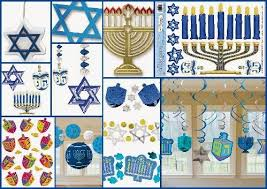 hanukkah party decorations hanukkah costumes and party supplies