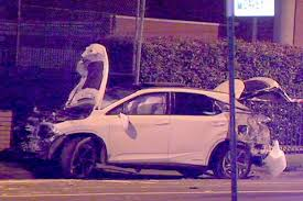 oakleigh crash prompts melbourne search for u0027despicable u0027 hit and